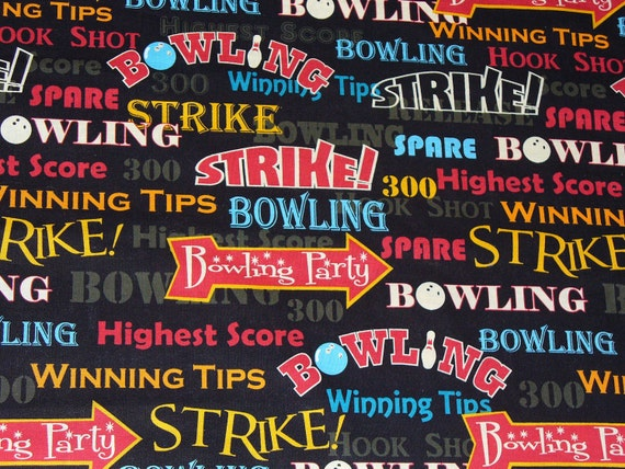 how to get a strike in bowling king 100 pin