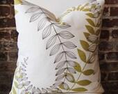 Lea - Harlequin- 20 square - Designer Pillow - Decorative Pillow - Throw Pillow