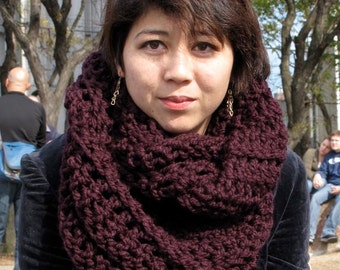 Union Scarf (made to order)