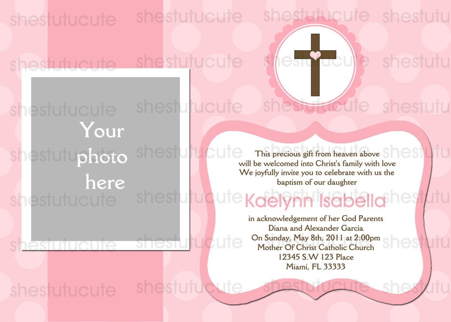 free downloadable invitations templates