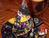 witchi-poo hat-Hocus Pocus