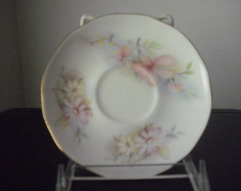 Royal Winchester Replacement Saucer