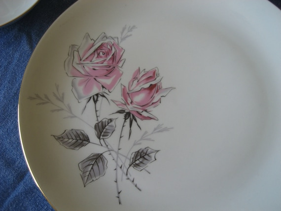 Invoice File Excel Vintage Bohemian Silver Rose China Set Service For  Plus Pay Invoice Template with Gst Invoice Template Free Pdf Vintage Bohemian Silver Rose China Set Service For  Plus Serving Platter  Vegetable Bowl Sugar And Creamer Thermal Receipt Excel