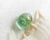 Columbian Emerald - 2.01 Carats