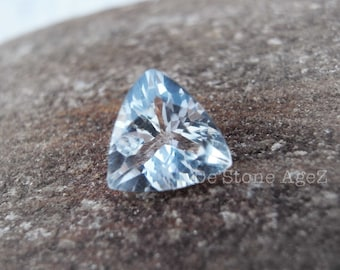 MUST SEE Dynamic White Topaz - 2.02 Carats