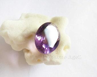 Purple Amethyst - 4.79 Carats (Perfect Stone!)