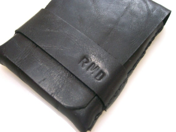 leather wallet, mens wallet, mens leather wallet, wallet men, wallets for men, groomsman gift, gift for men, fathers day, black wallet