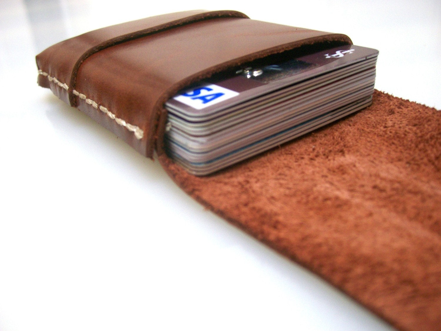 Image result for men Card Holder