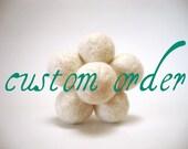 custom order--reserved for amberpittlik