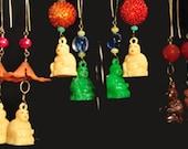 All The Buddhas & Jadeite Custom Edition