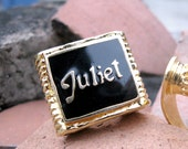Juliet ring, couple rings for Valentines 2014
