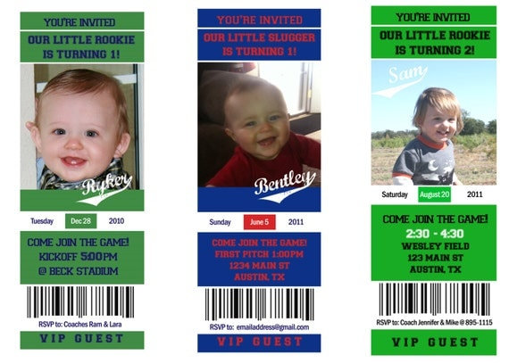 Doc600253 Sports Ticket Template 1000 images about Ticket – Sports Ticket Template
