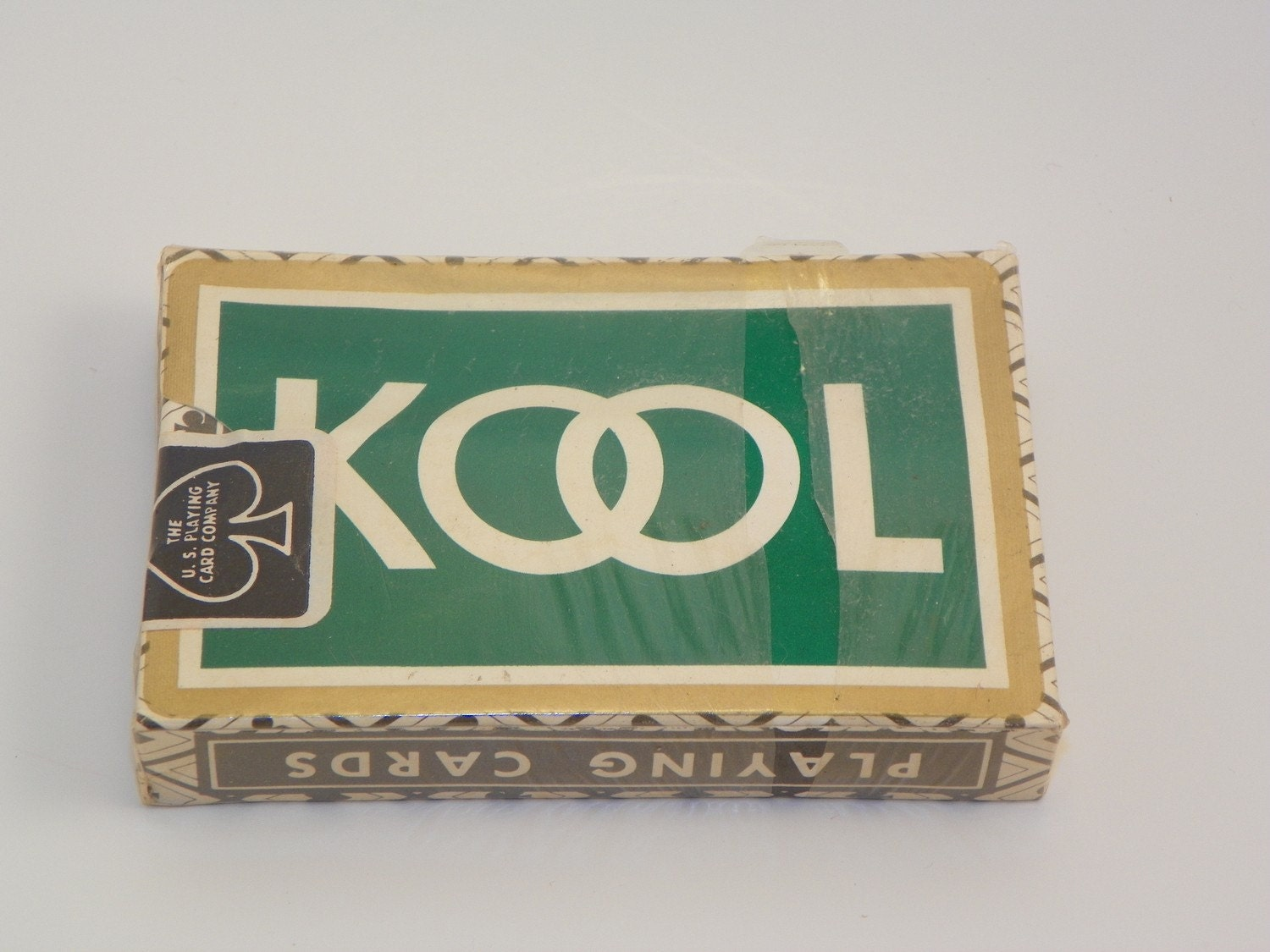 Buy Detroit cigarettes Pall Mall