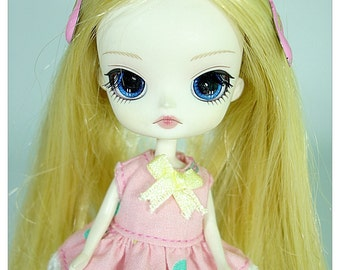 MM-4 : Little Dal,Petite Blythe Outfit