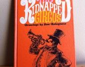 Vintage Children's book Weekly Reader book club