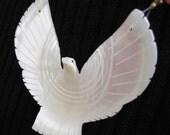 Custom Listing for Juanita and Rhonda - Rising Dove