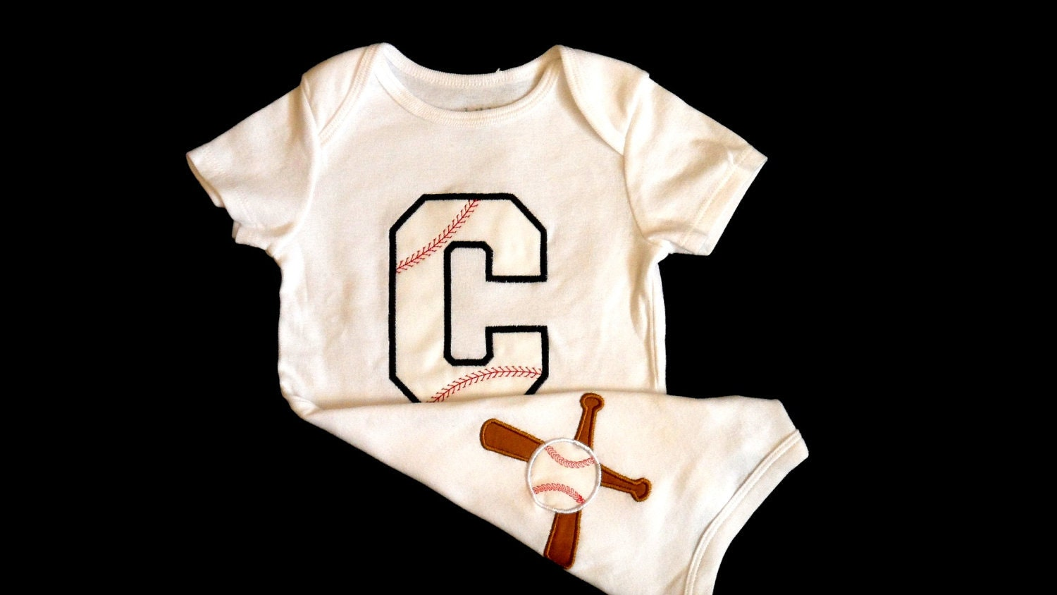 You searched for: baby boy baseball outfit! Etsy is the home to thousands of handmade, vintage, and one-of-a-kind products and gifts related to your search. No matter what you're looking for or where you are in the world, our global marketplace of sellers can help you .