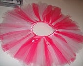 Custom Made Tutus- Many Colors and Sizes Available (CUSTOM LISTING)