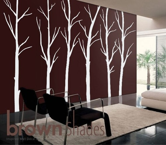 Wall Decor Decals nature wall decals | roselawnlutheran