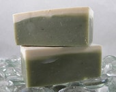 Avocado Oil Handcrafted  Soap