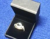 jewelesque ring bracelet necklace pendan gemstone