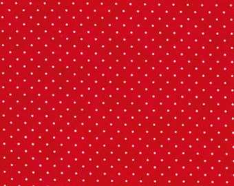 Essential Dots Lipstick 8654 38 Moda