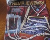 Hemp Thread Supplies