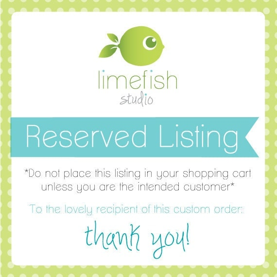 RESERVED for REENA - 2 Custom Word Art Prints, Framed