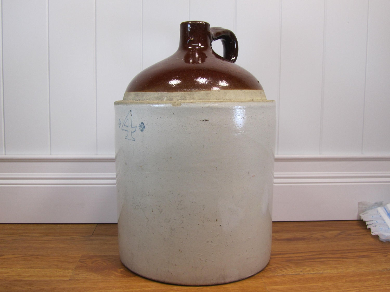 moonshine jug - photo #31