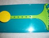 Friendship Bracelet Maker Clipboard-SOLD-Reserved for Lyllith2
