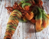 MEGA Star Drop Sindle for art and thick n thin yarn