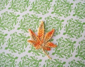 Special 3 for 8 SparkleWeed hair clips - HempCon Special