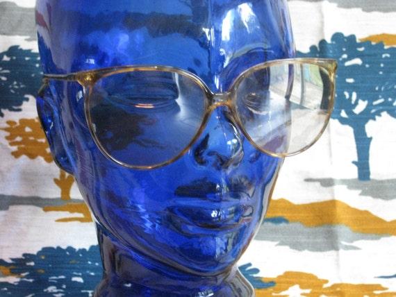 vintage 80's Sunglasses