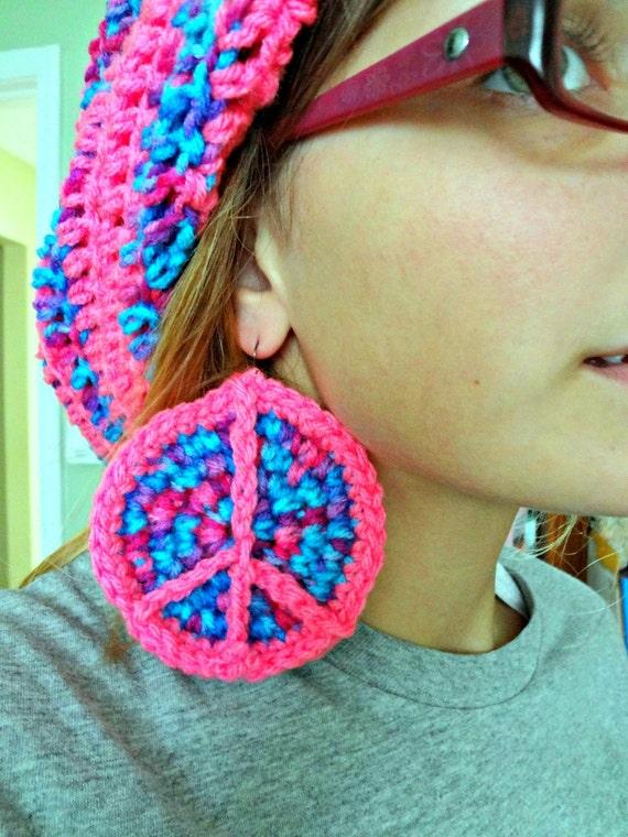 Hippies Fashion - Page 2 Il_570xN.339883561
