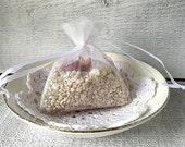 Strawberry Shortcake- Scented Sachet / Air freshener