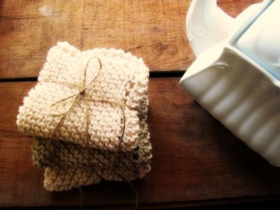 The Bundle, A House Helper Set