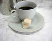 3 Dozen Handmade Sugar Cubes Caramel Flavored for Coffee or Tea YUM