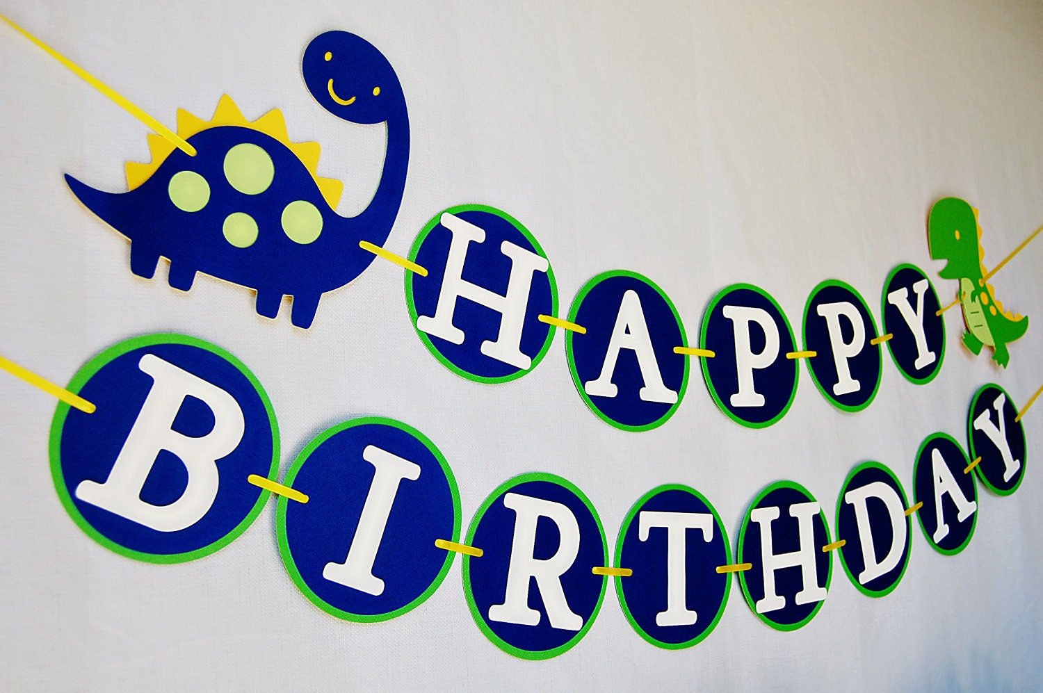 create your own birthday banner  american hwy