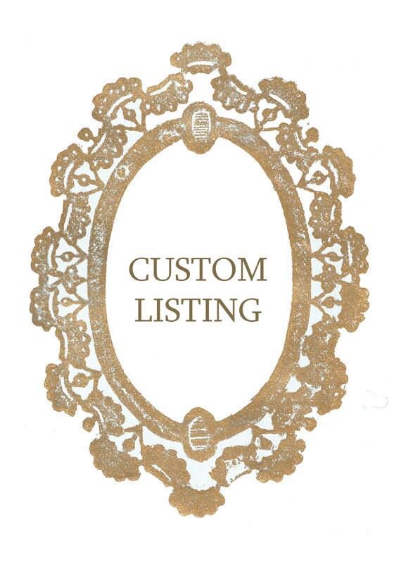 Custom Listing for moxiegifts-xyz