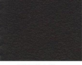Black Onyx - Ultrasuede Soft Fat Quarter