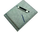 I can Multitask --- iPad Sleeve SUMMER SALE