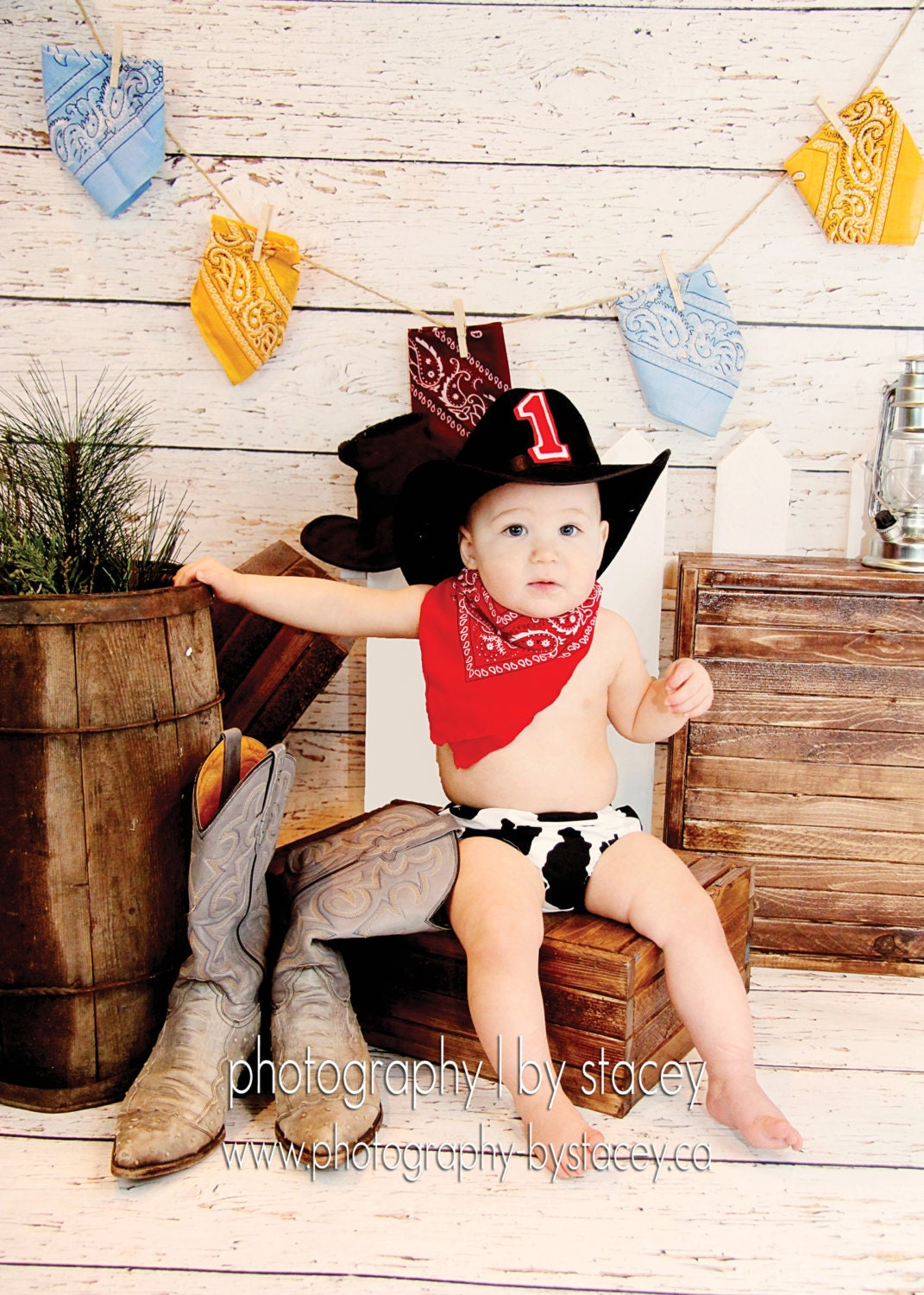 Chaps Only Please Select Size By Fuzzycheeksboutique On Etsy