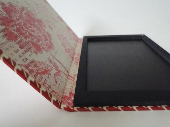 Makeup Palette Magnetic -  Dior THE LAST ONE