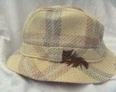 Vintage Hat from Ireland