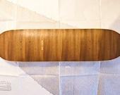 Millscraft Regular Skateboard Deck