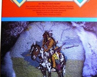 Beads to Buckskins Volume Three (Free Shipping USA)