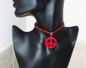 Red Peace (item 2411)