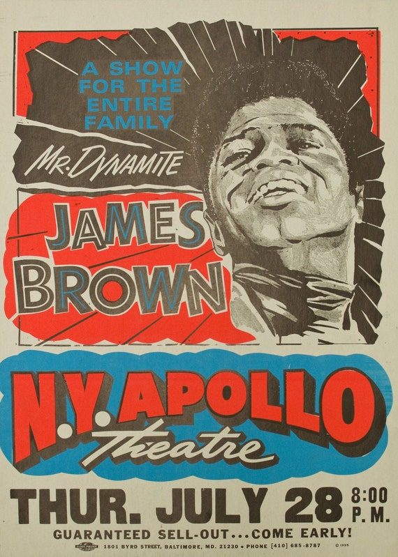 mr james brown James brown james brown skip navigation sign in search loading close yeah, keep it undo close this video is unavailable watch queue queue.