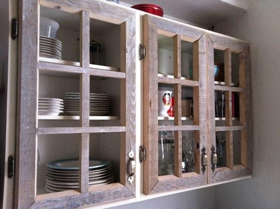 Items Similar To Reclaimed Barn Wood Furniture On Etsy