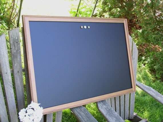 Image Result For Extra Large Decorative Bulletin Board